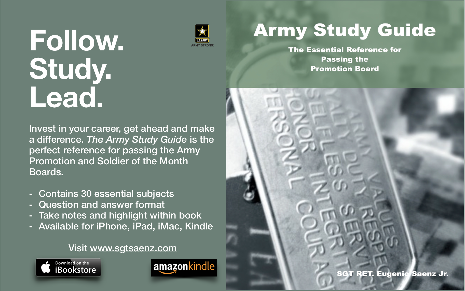 army study guide for ibooks sgt saenz rh sgtsaenz com new army study guide adp flashcards new army study guide 2017